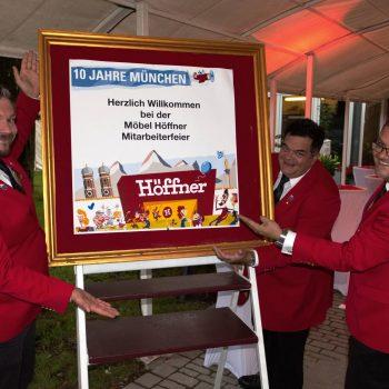 Jahre Mbel Hffner With Mbel Hffner Mnchen With Mbel Hffner Freiham